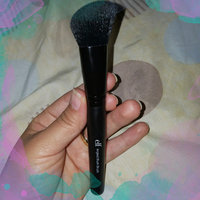 e.l.f. Cosmetics Angled Blush Brush uploaded by Lidia R.