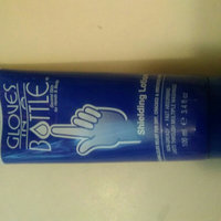 Gloves in a Bottle Shielding Lotion 240ml uploaded by kimberly s.