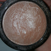 MAC Cosmetics Mineralize Skinfinish uploaded by Laura v.