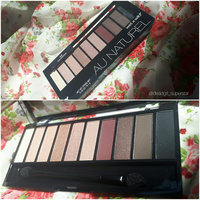 Wet n Wild Au Naturel Eye Shadow Nude Awakening uploaded by Ashley M.