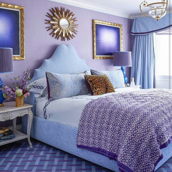 Photo of Elle  Decor uploaded by janna a.
