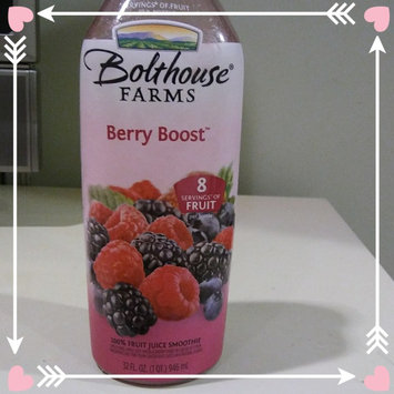 Photo of Bolthouse Farms Berrry Boost uploaded by Leidi R.