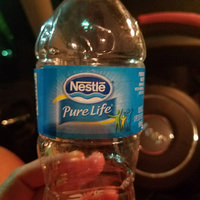 Nestlé® Pure Life® Purified Water uploaded by Jessica M.