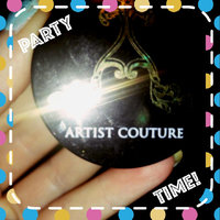 Couture Couture by Juicy Couture Body Creme uploaded by Malinda S.