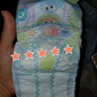 Babies R Us Pampers Diapers Cruisers Size 4 Super 74 count uploaded by Lidia R.