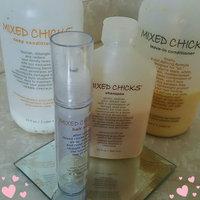 Mixed Chicks Shampoo uploaded by Anita M.