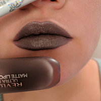 Revlon Ultra HD Matte Metallic Lipcolor uploaded by Kelly D.