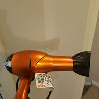 Conair: Conair Infiniti Pro Styler 1875watt uploaded by S. W.