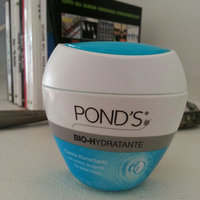 POND's Bio-Hydratante Light Hydrating Cream uploaded by Marcel Y.