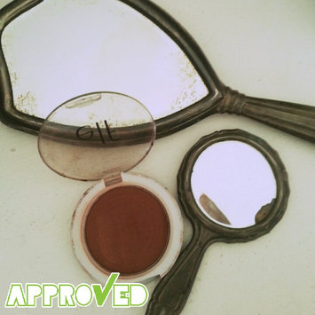 Photo of e.l.f. Cosmetics Prime & Stay Finishing Powder uploaded by Marcel Y.