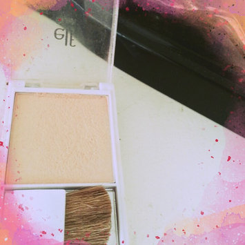 e.l.f. Cosmetics Blush with Brush uploaded by Marcel Y.