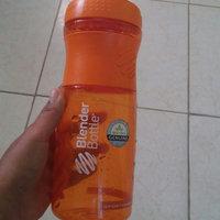 Blender Bottle SportMixer 28 oz. Tritan Grip Shaker - Pink/White uploaded by janna a.