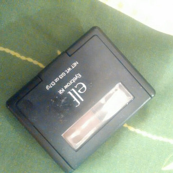e.l.f. Eyebrow Kit uploaded by Mariangel C.