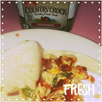 Country Crock® Original Spread, 15z uploaded by Carissa C.