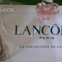 Lancôme La Collections de Parfums Five Piece Mini Gift Set for Women uploaded by Marleny V.