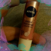 Nivea Shimmer Radiant Lip Care uploaded by April S.