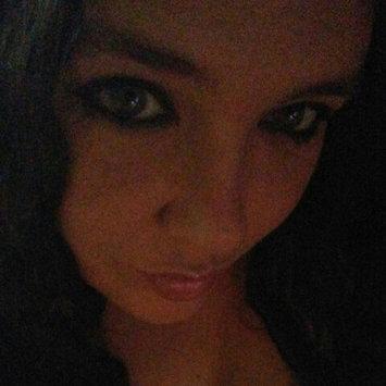 Photo of Maybelline New York Shine Sensational Lip Gloss uploaded by laura d.