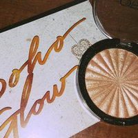 OFRA Cosmetics Rodeo Drive Highlighter uploaded by Jennifer C.