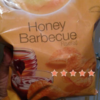 LAY'S® Honey Barbecue Flavored Potato Chips uploaded by Antumn M.