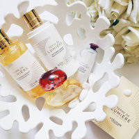 L'Occitane Terre De Lumière Eau De Parfum uploaded by Pakize K.