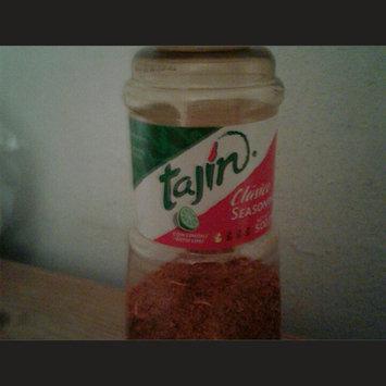 Photo of Tajin Clasico Seasoning uploaded by Veronica V.