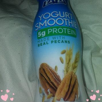 Photo of LALA® Pecan Cereal Yogurt Smoothie uploaded by Rosemarie C.