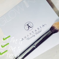 Anastasia Beverly Hills Sun Dipped Glow Kit uploaded by Bree S.