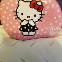 Tangle Teezer Hello Kitty x Tangle Teezer Compact Styler Pink/White uploaded by S. W.