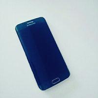 Samsung Galaxy S6 Edge G9250 4G 32GB Unlocked Mobile Phone Green uploaded by klaudia d.