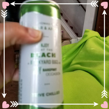 Photo of Barefoot Moscato uploaded by Sharly H.