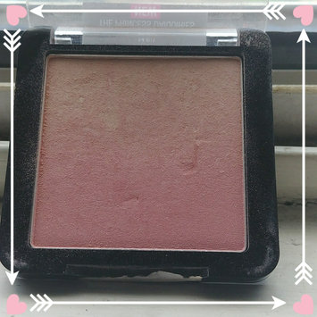 Wet n Wild Color Icon Ombre Blusher uploaded by vanessa r.