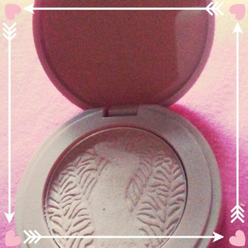 tarte Amazonian Clay 12-Hour Blush uploaded by Melinda V.