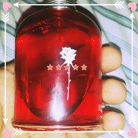 Amor Amor By Cacharel For Women. Eau De Toilette Spray 3.4 Oz. uploaded by zabdiel v.