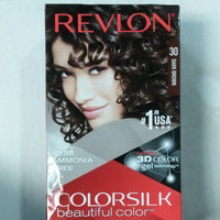 Revlon ColorSilk Beautiful Color™ uploaded by amanda h.