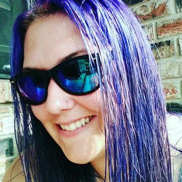 Splat Rebellious Hair Color Complete Kit uploaded by Amanda J.
