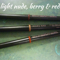 Mary Kay Lip Liner, Chocolate uploaded by Gloria M.
