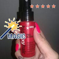 Big Sexy Hair Full Bloom Blow Spray - 1.7 oz uploaded by Tiffany T.