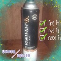 Pantene Pro-V Styler Shaping Hairspray uploaded by Tiffany T.