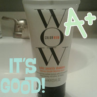 Color Wow Travel Size Color Security Shampoo For All Color-Treated Hair uploaded by Tiffany T.