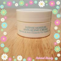 eb5 Facial Treatment Intense Moisture Anti-Aging Cream uploaded by jena e.