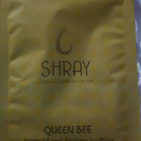 SHRAY Queen Bee Honey Infused uploaded by Jeri B.