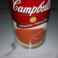 Campbell's Condensed Soup Tomato uploaded by Jeri B.