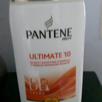 Photo of Pantene Pro-V Ultimate 10 Shampoo uploaded by Jeri B.