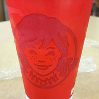 Wendy's uploaded by karen t.