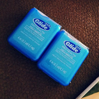 Oral-B Glide Pro-Health Clinical Protection Floss uploaded by keren a.