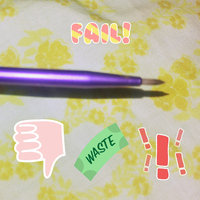 Real Techniques Silicone Liner Brush uploaded by Rosalba M.