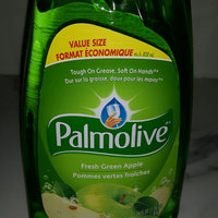Palmolive Dish Liquid Original uploaded by Jeri B.