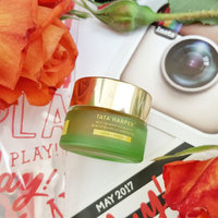 Tata Harper Resurfacing Mask uploaded by Nataliia B.