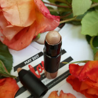 trèStiQue Perfect Multipurpose Highlight Stick uploaded by Nataliia B.