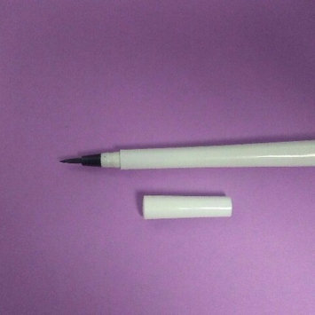 e.l.f. Waterproof Eyeliner Pen uploaded by Claribel R.